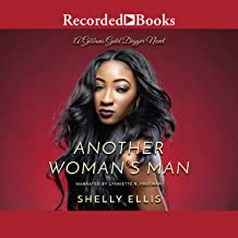 Best another woman's man Reviews