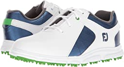 FootJoy - Spikeless Pro SL (Little Kid/Big Kid)