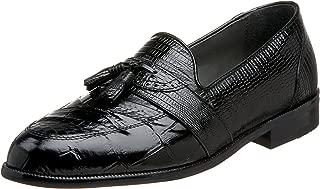 Men's Santana Tassel Loafer