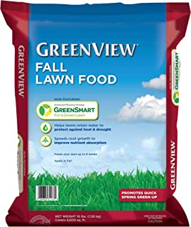 greenview lawn care