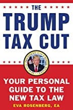 Best business tax trump Reviews