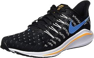 NIKE Air Zoom Vomero 14, Zapatillas para Correr para Hombre