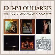 The 70's Studio Album Collection