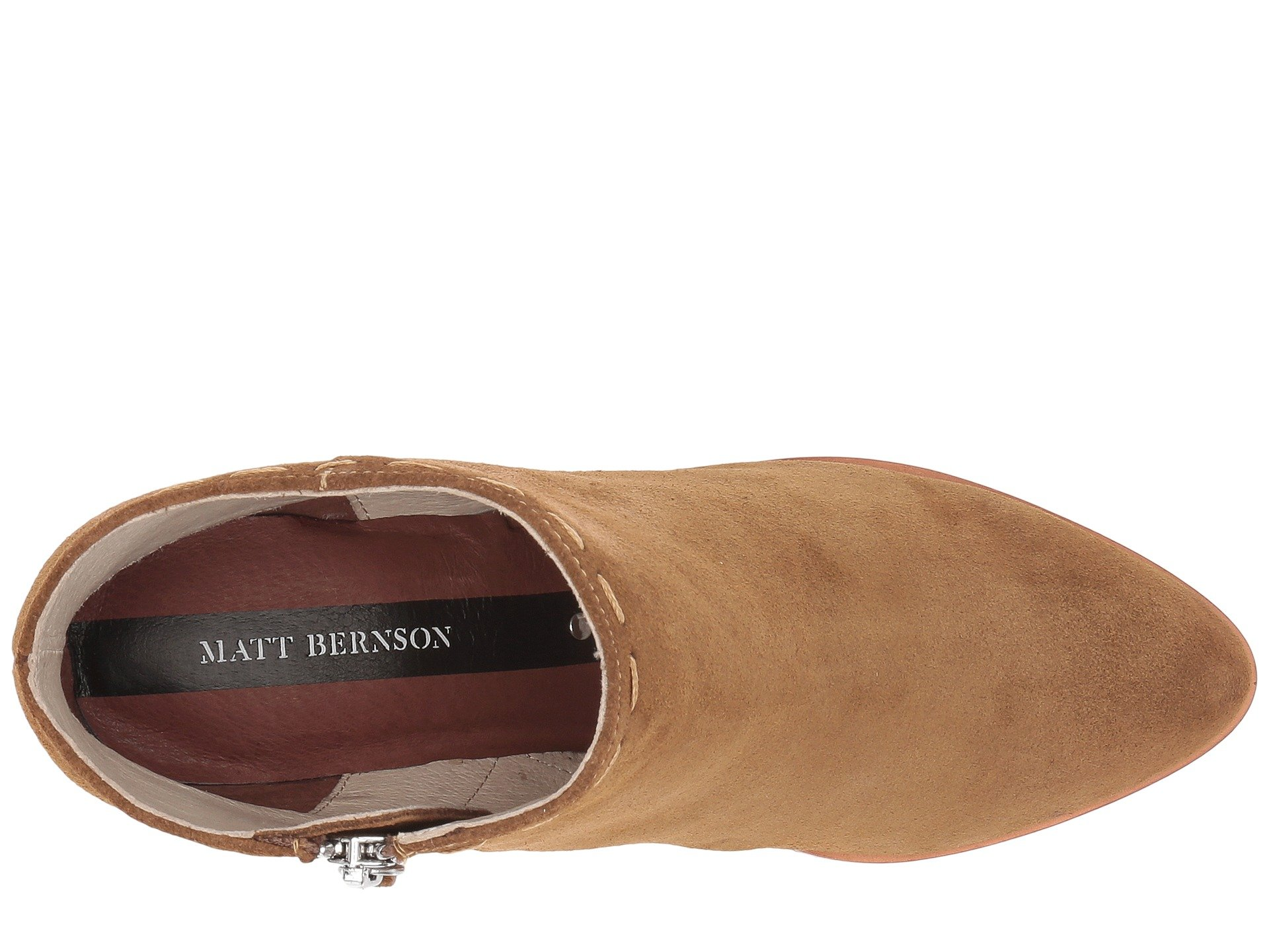 Shop a great selection of Matt Bernson at Nordstrom Rack. Find designer Matt Bernson up to 70% off and get free shipping on orders over $