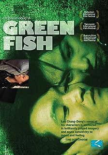 Best green fish lee chang dong Reviews