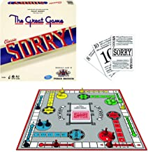 the next stop board game