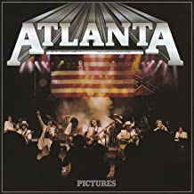 Best sweet country music atlanta Reviews