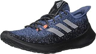 adidas Men's Sensebounce + Running Shoe