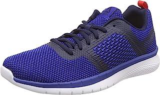 Reebok Men's Pt Prime Runner Fc Running Shoes