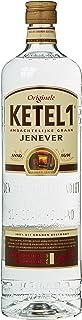 Ketel 1 Jenever 1 x 1 l
