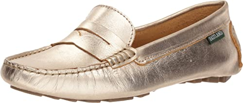 Eastland Wohommes Patricia Loafer, or, or, or, 6 M US 8e5