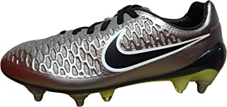 Magista Opus SG-PRO Mens Football Boots 649233 Soccer Cleats Soft Ground