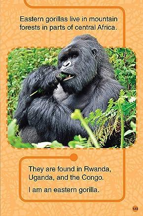 I Am a Gorilla