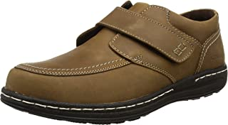 Mens Vince Victory Shoes