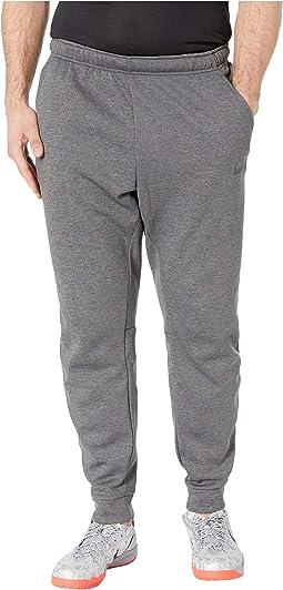 Big & Tall Thermal Pants Taper