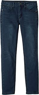 Joe's Jeans Kids Boy's Rad Skinny Fit in Moonlight Wash (Big Kids)