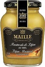 Maille Honey Dijon Mustard, 8 oz