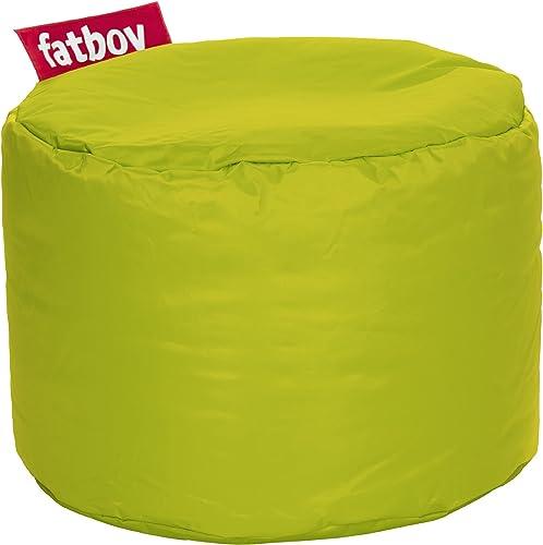 Fatboy Hocker Point LimettenGrün