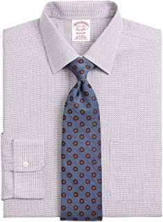 Brooks Brothers Men's Madison Classic Fit Shirt