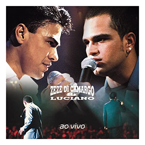 MARLON BAIXAR CD E MAICON 2008