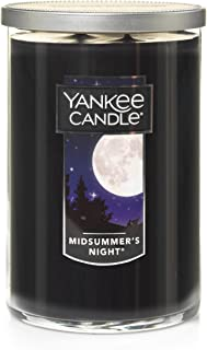 Best candle scents men like Reviews