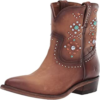 Women's Billy Stone Short Ankle Boot