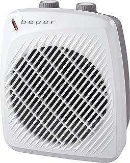 Beper - Calefactor de baño