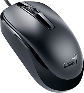 Genius USB Mouse For All - DX-120