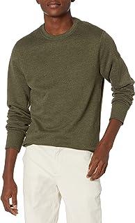 ژاکت پیراهن پیراهن مردانه آمازون Essentials