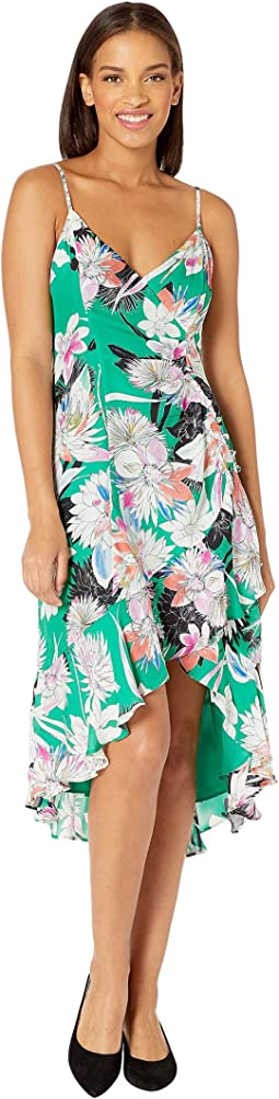 085f61f93147 Women's Wrap Dresses Dresses + FREE SHIPPING | Clothing | Zappos.com