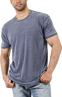 Best faded t shirt Reviews