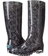 TOMS - Cabrilla Rain Boot
