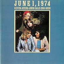 May I? (Live At The Rainbow Theatre / 1974)