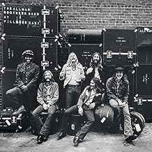 At Fillmore East [2 LP]