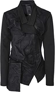 Xenia Design Women's Mifa Jacket Black