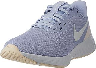 Nike Revolution 5, Scarpe da Corsa Donna