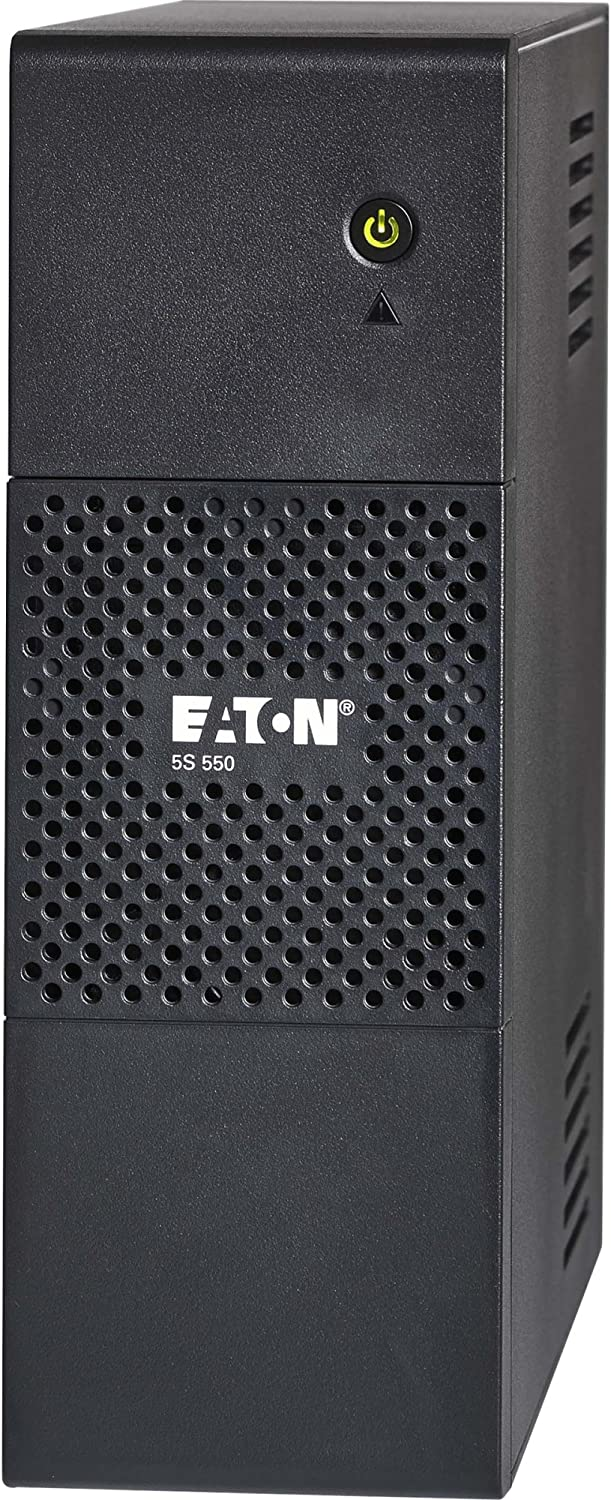 Eaton Award Corporation - 5S Ups 550 W Va 1 Minu 330 Limited time for free shipping Tower