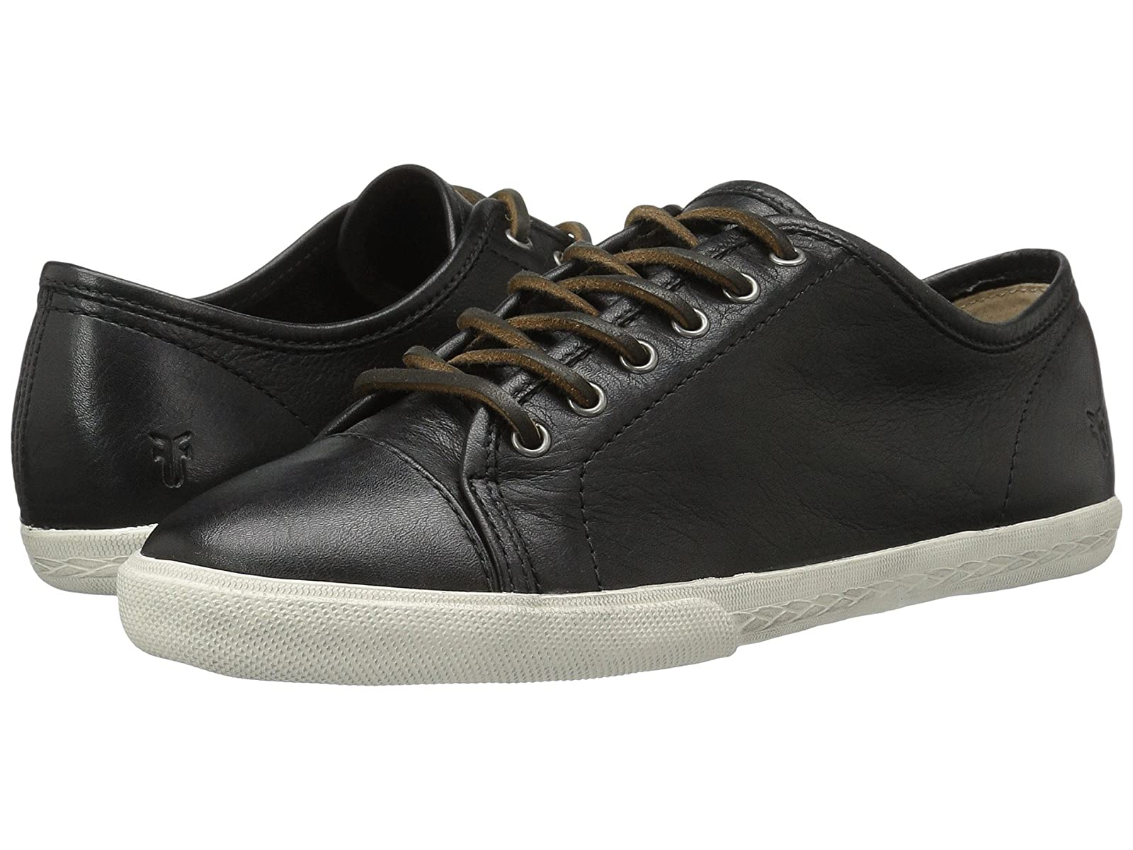 Frye Mindy LowCheap and distinctive eye-catching shoes