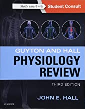 guyton and hall medical physiology practice questions