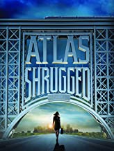 Best atlas shrugged 2016 Reviews