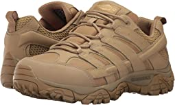 Merrell Work - Moab 2 Tactical