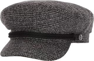 قبعة رجالية من BRIXTON FIDDLER FISHERMAN HAT Newsie