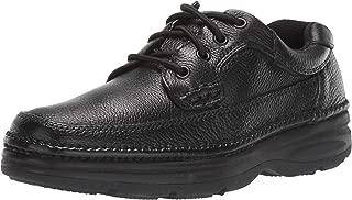 Men's Cameron Casual Oxford Walking Shoe