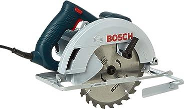 BOSCH Professional Circular hand saw GKS140-0 601 6B3 0L1