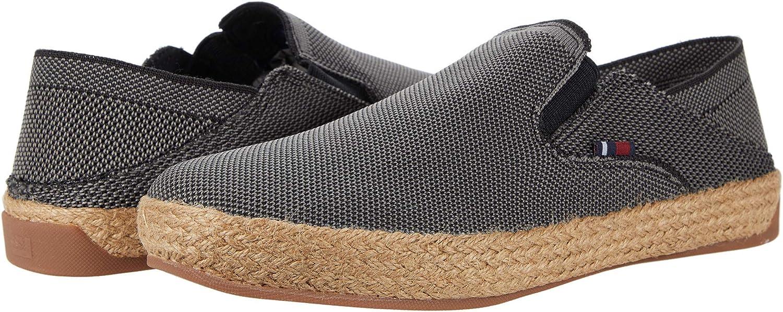 Branded goods Ben Sherman Men's Prill Slip Sneaker Bargain Heel