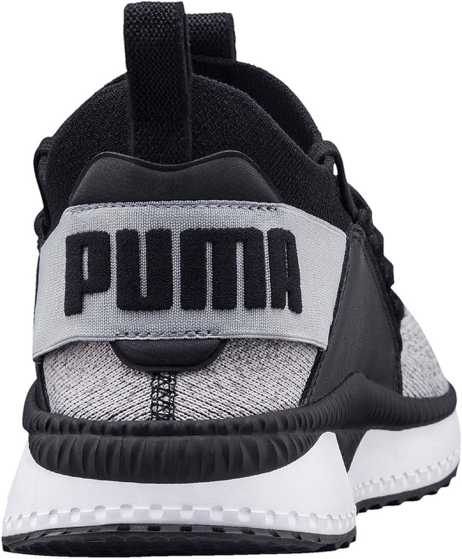 Puma Tsugi Jun shoes purple Quiet Shade White