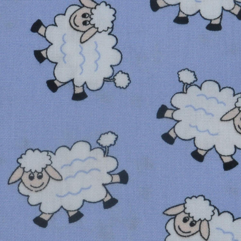 trendige Stofftaschent/ücher Herren Baumwolle Damen Stofftaschentuch Einsteckt/ücher Einstecktuch Hipster Schafe Desings ultiMade