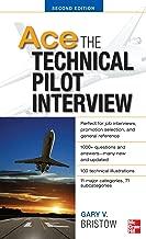 Best jet dry instructions Reviews