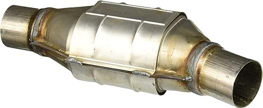 AP Exhaust 608285 Catalytic Converter