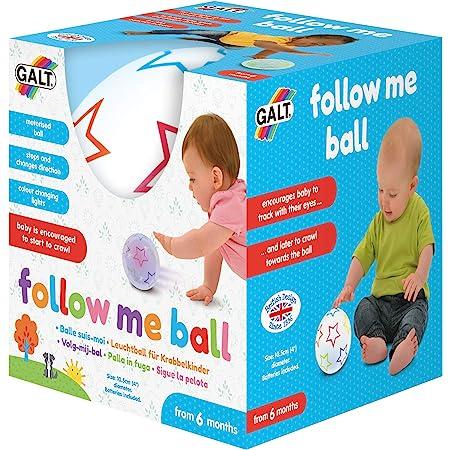 Galt Toys Follow Me ボール